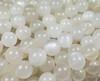 8.3mm Moonstone Smooth Round Beads
