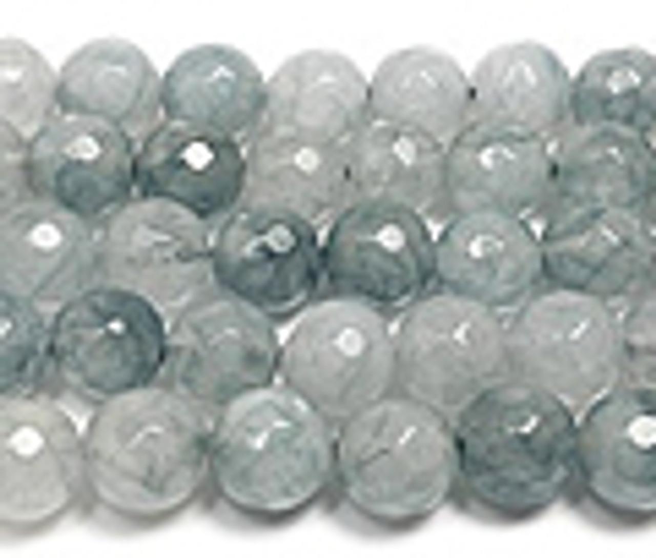 Gray Jade