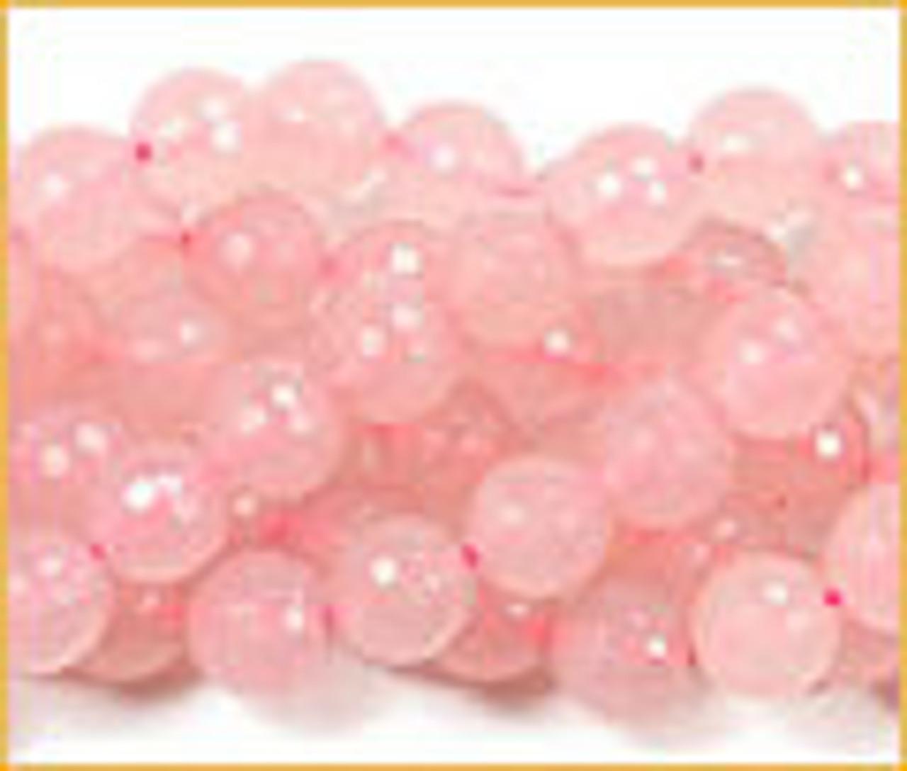 Pink Jade