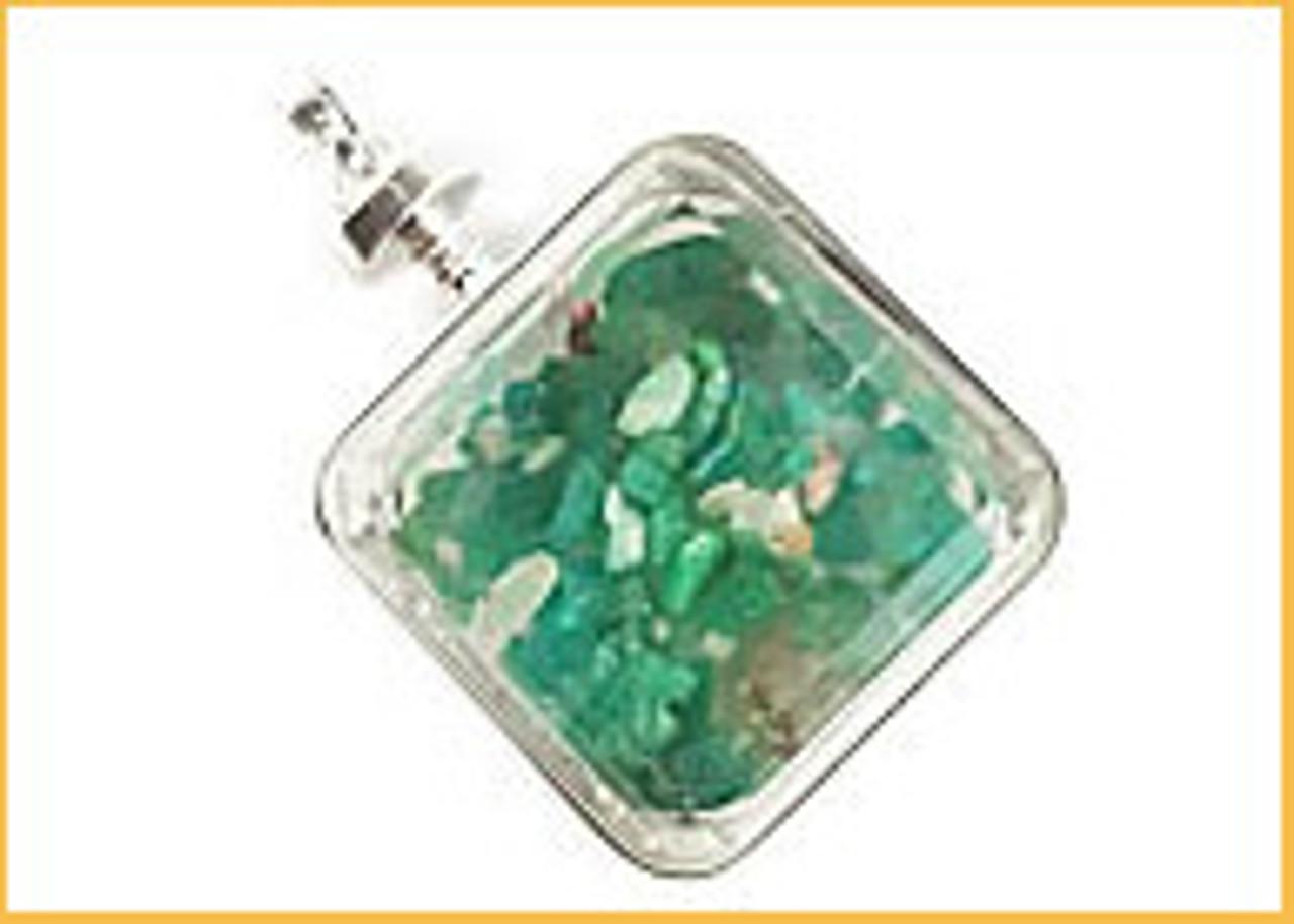 Assorted Jade
