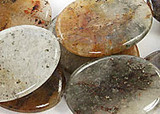 Brown Moonstone