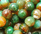 Other Fire Agate