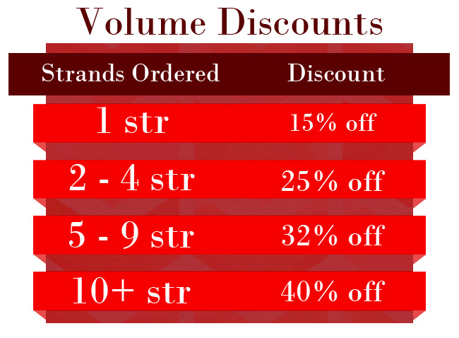 bulk-discounts200813.jpg