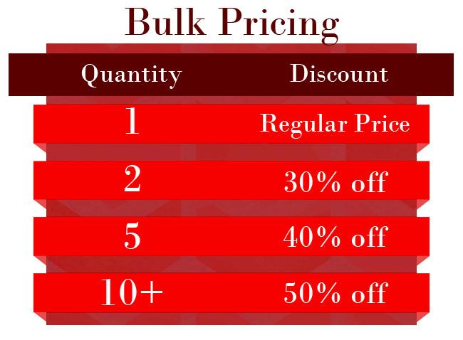 bulk-pricing2.jpg