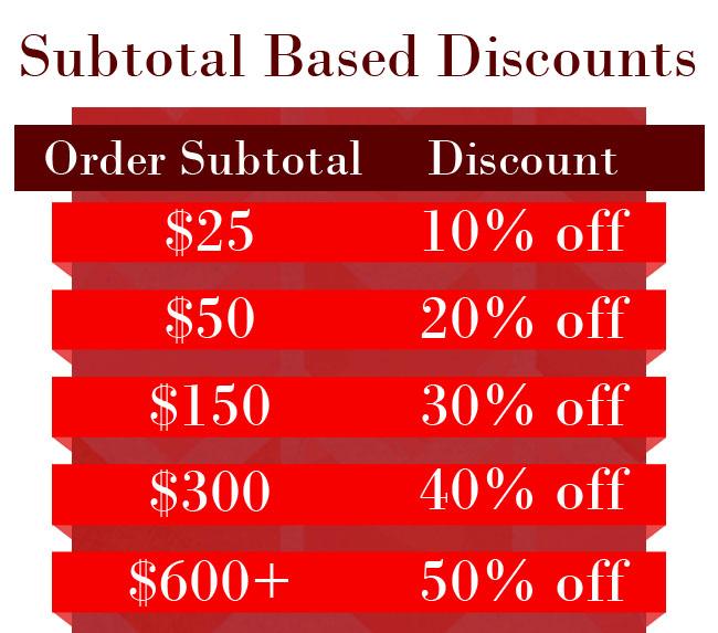 subtotal-based-discount.jpg