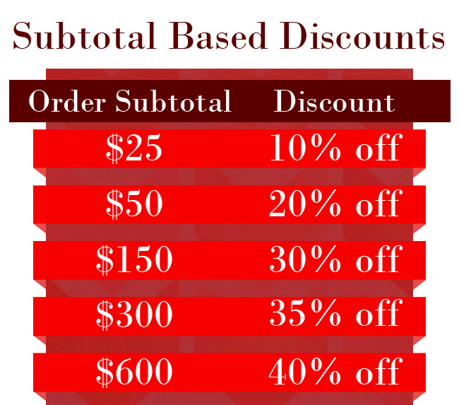 subtotal-based-discount1.jpg