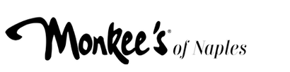 Monkee's of Naples