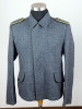 LW Blue-grey Tunic from Hessen Antique