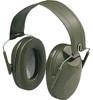 Peltor Bull's Eye Ear Defenders from Hessen Antique Militaria