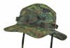 Bundeswehr Boonie Hat from Hessen Antique