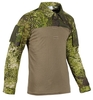 PHANTOMLEAF WASP.II.Z3A Combat Shirt Combat Shirt from Hessen Antique