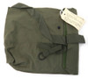 GI M25 Gas Mask Bag from Hessen Antique