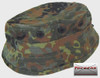 Flectarn Recce Boonie Hat from Hessen Antique