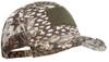 TACTICAL BASE CAP PHANTOMLEAF WASP.II.Z4 from Hessen Antique