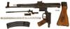 MP44 Rifle (Shoei Model gun) from Hessen Antique