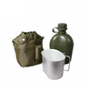 3 Piece Canteen Kit from Hessen Antique