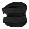 Low Profile Tactical Knee Pads from Hessen Tactical