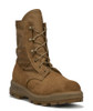 Burma 010 V2 Lightweight Jungle / Tropical Boot from Hessen Tactical