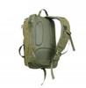 Transport Pack- Olive Drab Hessen Antique