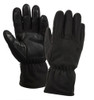 Micro Fleece Gloves from Hessen Antique
