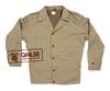 QMI WWII GI M41 Field Jacket from Hessen Antique