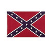 Confederate Flag from Hessen Antique