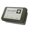 GP First Aid Kit