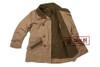 QMI Mackinaw coat  from Hessen Antique