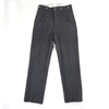 M36 Trousers from Hessen Antique