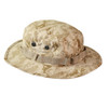 Desert Digital Camo Boonie Hat from Hessen Tactical.