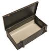 Original WWII German First-Aid Box
