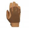 Mechanics Gloves from Hessen Antique
