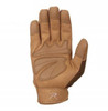 Mechanics Gloves from Hessen Antique