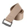 Heavy Duty Riggers Belt - Tan from Hessen Military