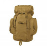 45L Tactical Backpack from Hessen Antique