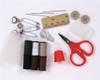 G.I. Style MultiCam Sewing & Repair Kit