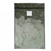 Mesh Laundry Barracks Bag from Hessen Antique