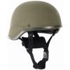 """US Combat """"M.I.C.H."""" Railed Helmet from Hessen Antique"""