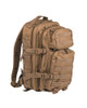 Coyote Assault Pack - Small Hessen Antique