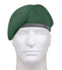 New Army Green Beret from Hessen Tactical.