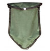 Tri-Fold Shovel with Cover from Hessen Antique