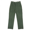 M40 Trousers from Hessen Antique