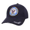 U.S. Navy Deluxe Low Profile Cap from Hessen Tactical