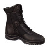 """8"""" Tactical Boot With Side Zipper from Hessen Antique"""