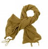 Sniper Veil- Coyote Brown from Hessen Antique
