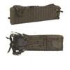 Rifle Case Back Pack Hessen Antique