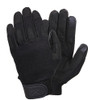 Touch Screen All Purpose Duty Gloves from Hessen Antique