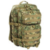ARID Woodland Assault Pack -  Large Hessen Antique