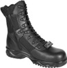 Forced Entry Tactical Boot With Side Zipper & Composite Toe