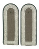 NVA Sr. NCO Shoulder Boards - Rear Services from Hessen Surplus